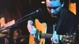 Storytellers Dave Matthews and Tim Reynolds - part 4