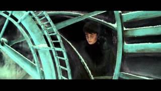 """Trailer de """"Harry Potter e o Prisioneiro de Azkaban"""" (2004) [legendado em HD]"""