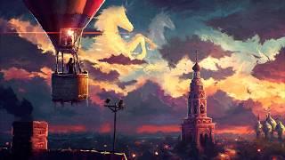 Ljones - Takipsilim (Chillhop instrumental)
