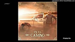 En El Camino - El Fantasma (COMPLETA) (ESTUDIO)(ESTRENO EXCLUSIVO PARA EL FANTASMA FANS)