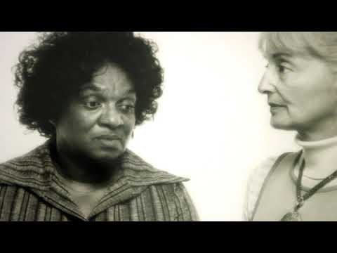 Richard Avedon: Avedon´s America at Henie Onstad Kunstsenter