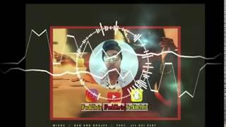 "IFvckChris - Bad and Boujee  (Young Paris - China  Remix ) ""Afro Beat"""