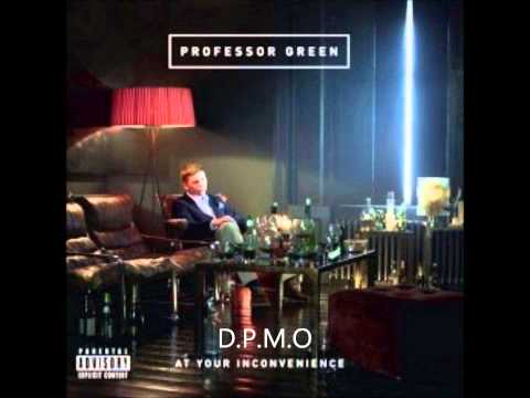 professor-green-dpmo-223ro
