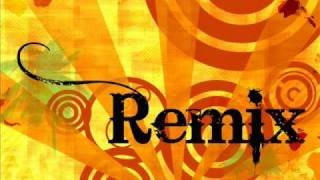 Fort Minor - Remember the Name Remix HQ