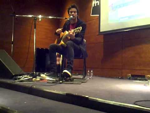 david-fonseca-what-life-is-for-fnac-colombo-20032012-marco-marques