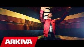 eL Padrino Man ft. Fred Sybardhi - Topolake (Official Video HD)