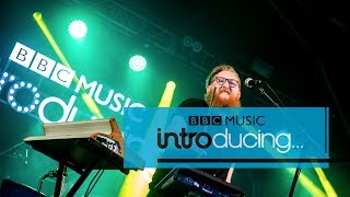 Krrum - Evil Twin (Radio 1's Big Weekend 2017)
