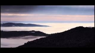 Justin Hurwitz - Dismissed (Whiplash Soundtrack)