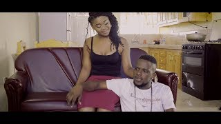 """Devine ft Royal - """"Love Meh"""" Official Video ( Vaudioproduction )"""