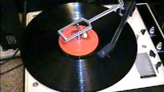 Jan Peerce - The Bluebird of Happiness (Original)