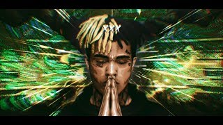 XXXTENTACION - GNARLY BASTARD (SUPER BASS BOOSTED & SLOWED DOWN) Download in the desc.