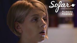 Aurora - Murder Song | Sofar London