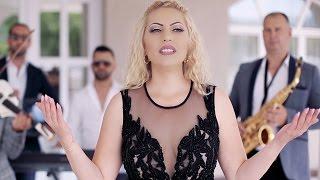 Nicoleta Guta - Nunta de bastani (Videoclip original)