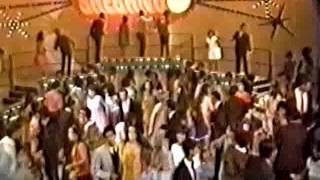 "TOMMY JAMES & THE SHONDELLS(VIDEO CLIP)-""MIRAGE""(LYRICS)"