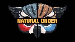 The Four Owls - Open Book feat. Jam Baxter