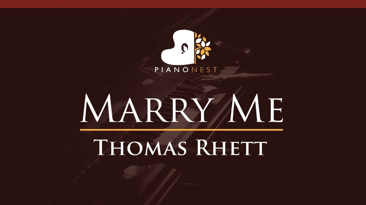Best Website For Thomas Rhett Concert Tickets July