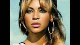Beyonce - Deja Vu, With Lyrics