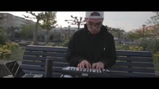 Kevin Gates-2Phones (William Singe Cover)