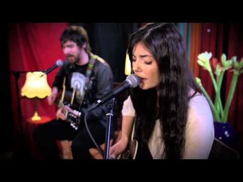 monica-heldal-i-dont-mind-live-esns-2013-faceculture