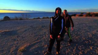 LaCraps x Mani Deïz - Tracklist #42Grammes