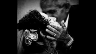 Cesaria Evora & Pedro Guerre - Tiempo Y Silencio