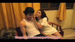 Cry for you (remix) subtitulado - September .mp4