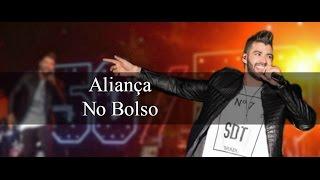 Gusttavo Lima - Aliança No Bolso - DVD 50/50