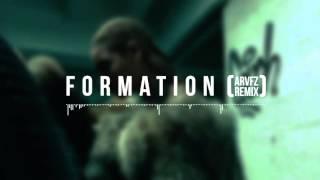 Formation (ARVFZ Remix)