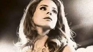 Lana Del Rey - Lucky Ones