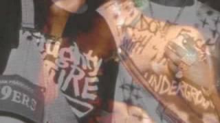 2Pac (missingchorus) - Stress Gettin' Major ( DJ Ribas 2Pac - Pain Remix )