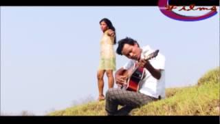 Maithali film  dilmohani Trailler