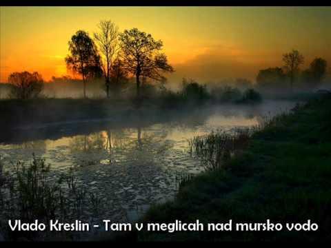 vlado-kreslin-tam-v-meglicah-nad-mursko-vodo-live-hq-bolha6