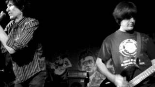 """SONS OF HERCULES - """"A DIFFERENT KIND OF UGLY"""" LIVE @ the HOLE IN THE WALL"""