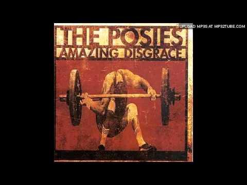 the-posies-grant-hart-dana-roach