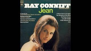 Ray Conniff - 3 Love Can Make You Happy