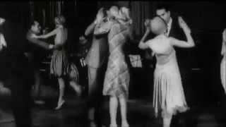 Chameleon Dance - Zelig
