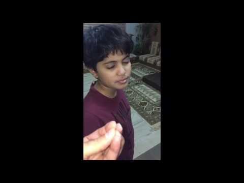 سلمان العودة | الشيف حسين