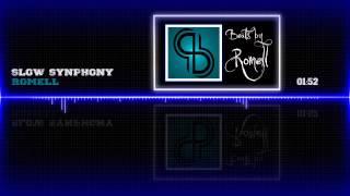 BbR - Slow Symphony - LMMS