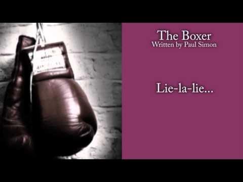 simon-garfunkel-the-boxer-1968-plus-lyrics-high-quality-cover-version-pickwickgroove