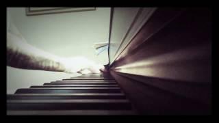 Cis-minor with Sergej Vasilievich Rachmaninoff.