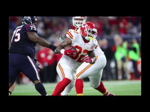 New York Jets at Kansas City Chiefs | NFL Week 3 Betting Odds Free Picks & Game Analysis