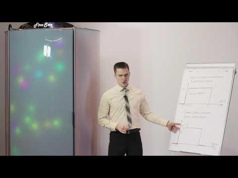 Эксклюзивная электроника в соляриях Fire Sun, запатентованная технология Power management system