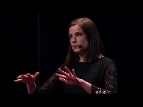 Hjärnfondens generalsekreterare Anna Hemlin om vårt viktiga informationsarbete