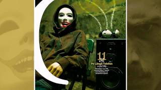 11.Maximilian - Pe Langa Telefon cu JJ si Villy - produs de Motzu & Agresiv