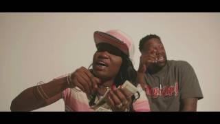 Jmama ft Jay da Barber GUAP (gudda)..shot by Black Palms, Produced by Goonez