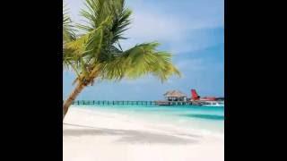 Amazing Places Maldive