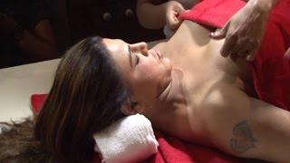 Rakhi Sawant SPECIAL | Sexy Bikini, Drama, HOT Massage & more | Taki Sawant width=
