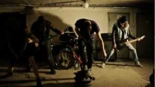 "Right To Remain Silent - Curse ""OFFICIAL MUSIC VIDEO"""
