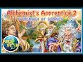 Video for Alchemist's Apprentice 2: Strength of Stones