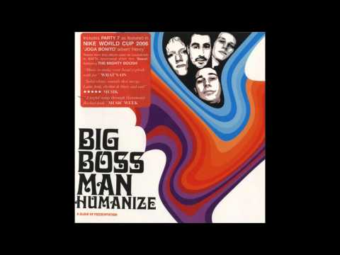 big-boss-man-party-7-funkylocking